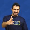 Mauricio Mesquita avatar