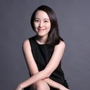 Sheena Chen avatar