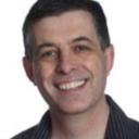 Kevin Brewer avatar