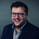 Andrew Redden avatar