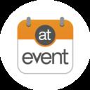 atEvent Support avatar