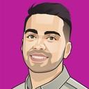 Saud avatar