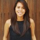 Christiana Mendoza avatar