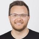 Marty Stanowich avatar