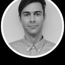 Jonathan Keyse avatar