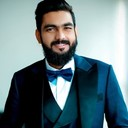 Safwan Youseph avatar