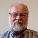 Chris Tanner avatar