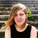 Rebeka Halmai avatar