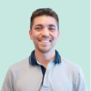 Juan Pablo avatar