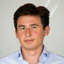 Zakir Durumeric avatar