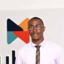 Kweku Tandoh avatar