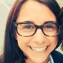 Katie Dreier avatar