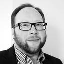 Ed Buchholz avatar