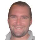 Anthony Fisher avatar