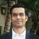 Rohit avatar