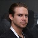 Peter Puren avatar