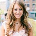 Arielle Shipper avatar