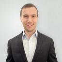 Stephan Bloß avatar