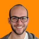 Aaron Taylor avatar