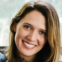 Lindsay Pica avatar