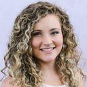 Andrea Gisch avatar