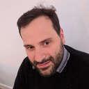 Aidan Hamade avatar