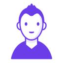 Jordy avatar
