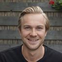 Sjoerd Langedijk avatar