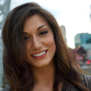 Lisa DiVirgilio-Arnold avatar