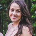 Mariah avatar