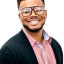 Marlon Rowlett avatar