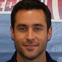 Jason French avatar