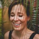 Sarah Bremmer avatar