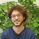 Benjamin avatar