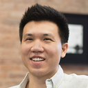 Jerry Bai avatar