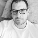 Simon Grimes avatar