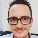 Liam Grimes avatar
