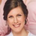 Lauren Finlayson avatar