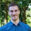 Jeffrey Hart avatar