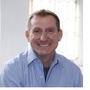Jesse Ruhl avatar