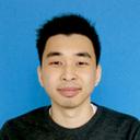 Daniel Ma avatar