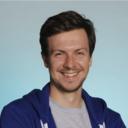 Vlad Polik avatar
