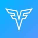 Support CodeSignal avatar