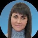 Анна Пронина avatar