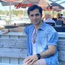 Mohsen Koolaji avatar