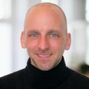 Christoph Herwig avatar