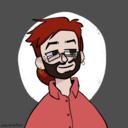 Matt M avatar