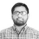 Talal Sarwani avatar