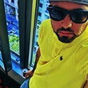 Gev Balyan avatar