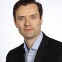 Isaac Schweigert avatar